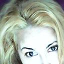 Фотография девушки Диана, 23 года из г. Волгоград