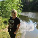 Фотография девушки Svetlana, 38 лет из г. Лебедин