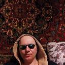 Фотография мужчины Саша, 39 лет из г. Саранск