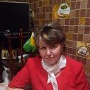 Фотография девушки Татьяна, 53 года из г. Мценск
