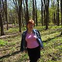 Фотография девушки Лариса, 57 лет из г. Тула