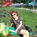 Фотография девушки Елена, 50 лет из г. Находка