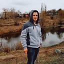 Фотография мужчины Влад, 20 лет из г. Кропивницкий