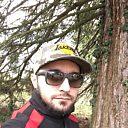 Фотография мужчины Adlan, 35 лет из г. Фрайбург
