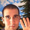 Фотография мужчины Дмитрий, 24 года из г. Тулун