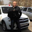 Фотография мужчины Andrei, 39 лет из г. Шахты