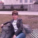 Фотография девушки Елена, 44 года из г. Запорожье