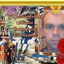 Фотография мужчины Андрей, 34 года из г. Балаково