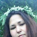 Фотография девушки Юлечка, 34 года из г. Енакиево