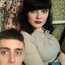 Фотография девушки Светлана, 22 года из г. Ивацевичи