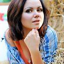 Фотография девушки Наталья, 30 лет из г. Умань