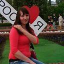 Фотография девушки Татьяна, 43 года из г. Таганрог