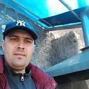 Фотография мужчины Анатолий, 34 года из г. Находка