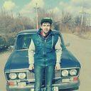 Фотография мужчины Александр, 22 года из г. Харцызск