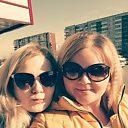Фотография девушки Алена, 34 года из г. Саяногорск