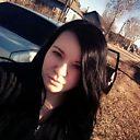 Фотография девушки Валентина, 27 лет из г. Смоленск