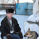 Фотография мужчины Валера, 51 год из г. Караганда