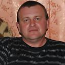 Фотография мужчины Юрий, 46 лет из г. Городище (Пензенская область)