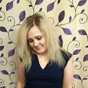 Фотография девушки Светлана, 36 лет из г. Красноярск