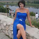 Фотография девушки Екатерина, 30 лет из г. Самара