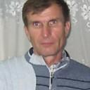 Фотография мужчины Володя, 53 года из г. Шахунья