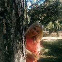 Фотография девушки Елена Прекрасная, 38 лет из г. Алушта