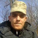 Фотография мужчины Жека, 19 лет из г. Черневцы