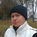 Фотография мужчины Виталий, 22 года из г. Прилуки