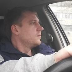 Фотография мужчины Vadim, 33 года из г. Мичуринск