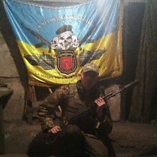 Фотография мужчины Koryakin, 24 года из г. Черкассы