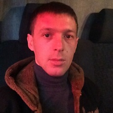 Фотография мужчины Миша, 29 лет из г. Краснодар