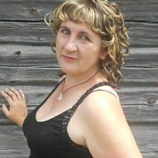 Фотография девушки Капелька, 44 года из г. Лунинец