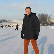 Фотография мужчины Akula, 27 лет из г. Красноярск