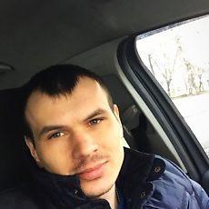 Фотография мужчины Tema, 26 лет из г. Киев