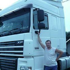 Фотография мужчины Alex, 36 лет из г. Волгоград