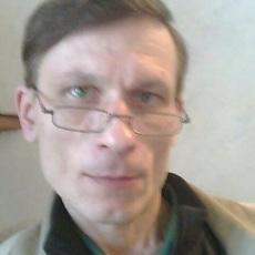Фотография мужчины Alexej, 36 лет из г. Антрацит