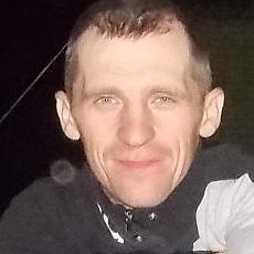 Фотография мужчины Алекс, 35 лет из г. Корма