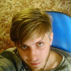 Фотография мужчины Lex, 26 лет из г. Новокузнецк
