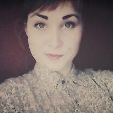 Фотография девушки Женя, 19 лет из г. Брагин