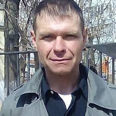Фотография мужчины Виталя, 44 года из г. Хабаровск