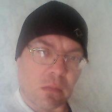 Фотография мужчины Дима, 41 год из г. Астрахань