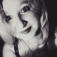 Фотография девушки Nadenka, 23 года из г. Ивацевичи