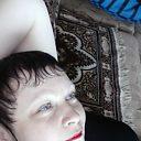Фотография девушки Elena, 46 лет из г. Мурманск