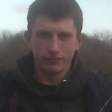 Фотография мужчины Руслан, 25 лет из г. Минск