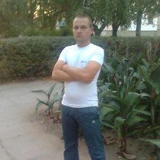 Фотография мужчины Deniska, 26 лет из г. Каховка