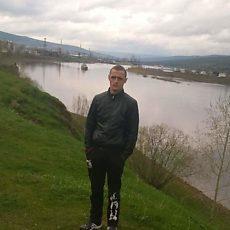 Фотография мужчины Черныйворон, 25 лет из г. Иркутск