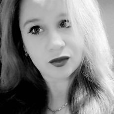 Фотография девушки Олюська, 23 года из г. Киев