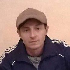 Фотография мужчины Алексей М, 40 лет из г. Киев