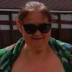 Фотография девушки Лара, 48 лет из г. Архангельск