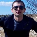 Фотография мужчины Владимир, 32 года из г. Первомайское